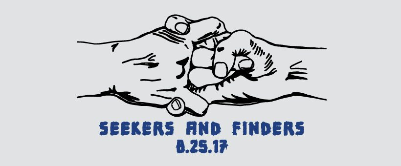 Gogol-Bordello-Seekers-and-Finders