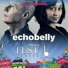 echobelly