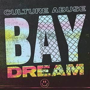 Culture Abuse 3