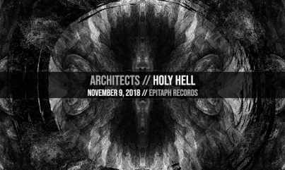 architects-holyhell-reviewbanner